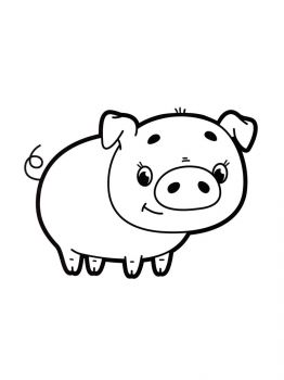 pig-coloring-pages-4