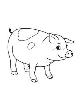 pig-coloring-pages-5