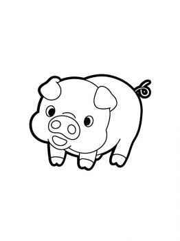 pig-coloring-pages-9