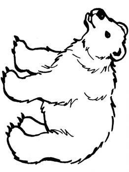 polar-bear-coloring-pages-8