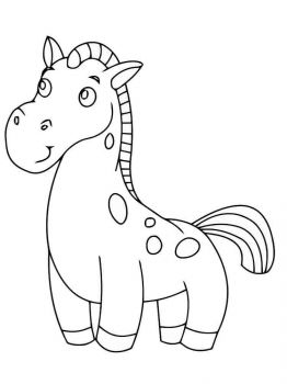 pony-coloring-pages-10