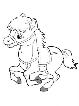 pony-coloring-pages-13