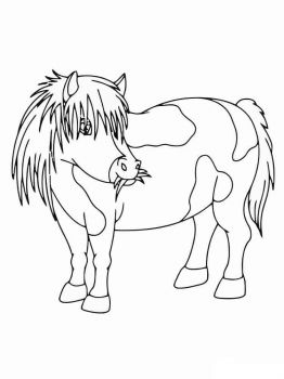 pony-coloring-pages-3