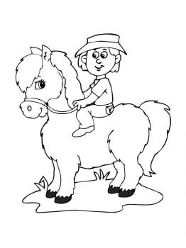 pony-coloring-pages-7