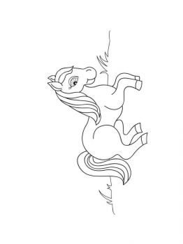 pony-coloring-pages-8