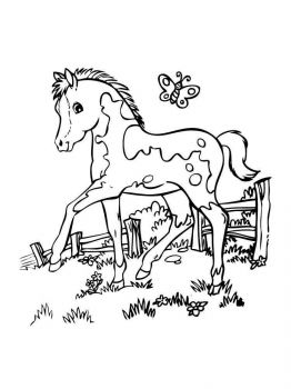 pony-coloring-pages-9