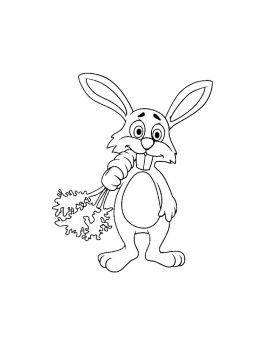 rabbits-coloring-pages-3