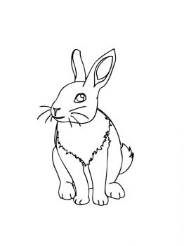 rabbits-coloring-pages-8