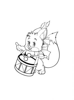 squirrel-coloring-pages-19