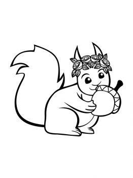 squirrel-coloring-pages-24