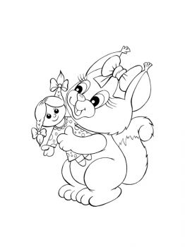 squirrel-coloring-pages-29