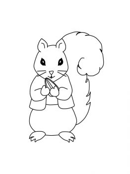 squirrel-coloring-pages-30