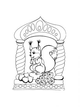 squirrel-coloring-pages-36