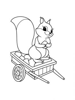 squirrel-coloring-pages-8