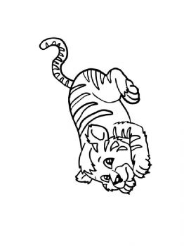 coloring-pages-animals-tiger-16