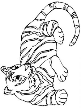 coloring-pages-animals-tiger-17