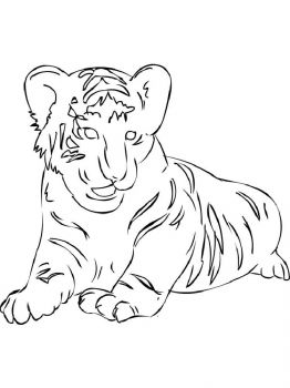 coloring-pages-animals-tiger-18
