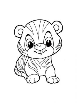 tiger-coloring-pages-1