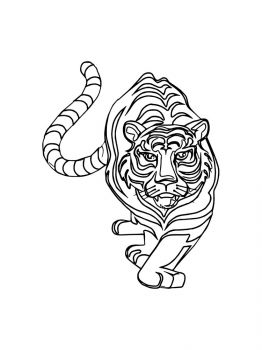 tiger-coloring-pages-6