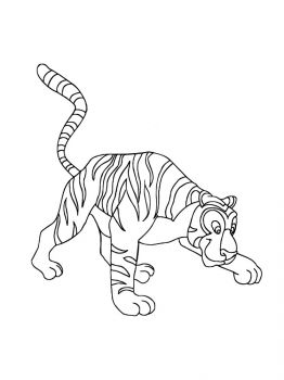 tiger-coloring-pages-7