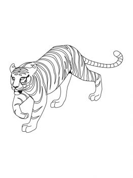 tiger-coloring-pages-8