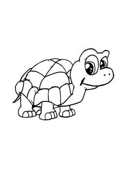 turtle-coloring-pages-1