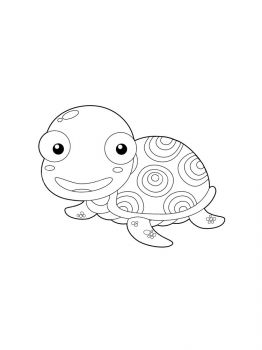 turtle-coloring-pages-11