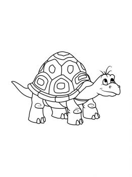turtle-coloring-pages-12