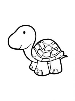 turtle-coloring-pages-14