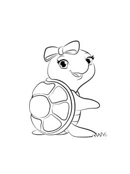 turtle-coloring-pages-15
