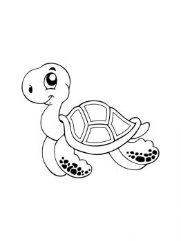 turtle-coloring-pages-18