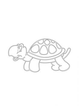 turtle-coloring-pages-19