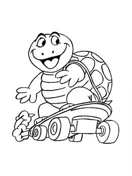 turtle-coloring-pages-2