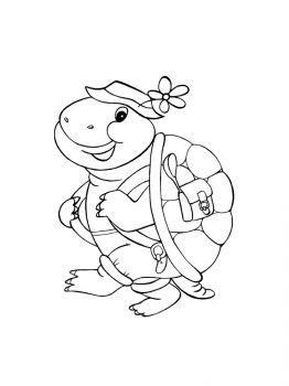 turtle-coloring-pages-21