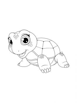 turtle-coloring-pages-22