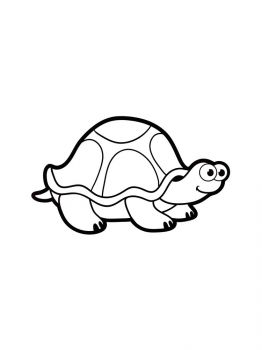 turtle-coloring-pages-3