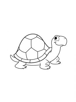 turtle-coloring-pages-4