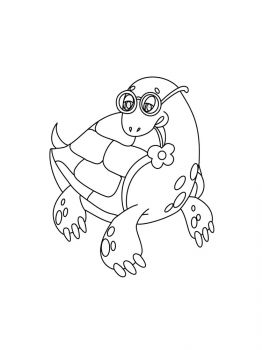 turtle-coloring-pages-5