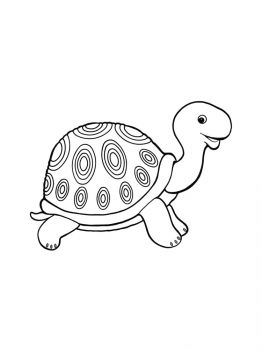 turtle-coloring-pages-6