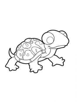 turtle-coloring-pages-9