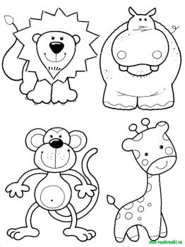 wild-animal-coloring-pages-12