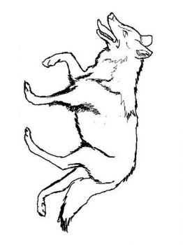 wild-animal-coloring-pages-22
