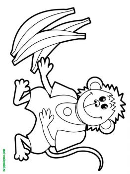 wild-animal-coloring-pages-25