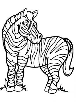 wild-animal-coloring-pages-46