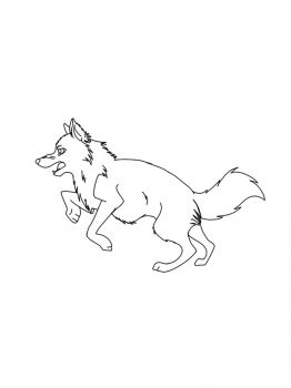 wolf-coloring-pages-10