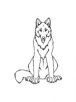 wolf-coloring-pages-11
