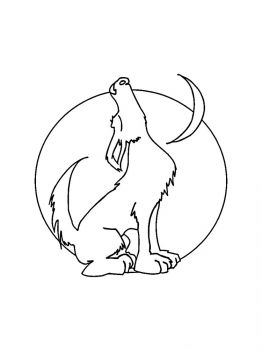 wolf-coloring-pages-12
