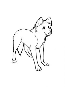 wolf-coloring-pages-13