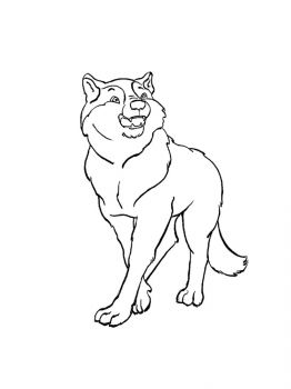 wolf-coloring-pages-14