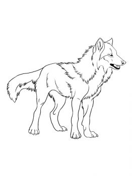 wolf-coloring-pages-15